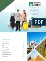 Catalogue Eng Makassar ITE18