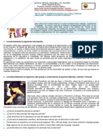 fichamitos-150810012842-lva1-3