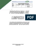 114753037-Programa-de-Limpieza-y-Desinfeccion-Sena-cbc.pdf