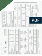 CAMION VOLQUETE 01.pdf