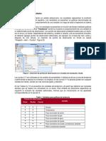 Visualización de resultados.docx