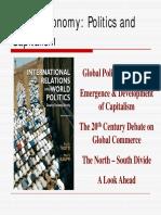 Pol. Science 10 Ch.11.pdf