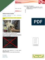 Formato Fisiopatología