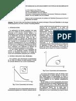 Anales_Aplicacion.pdf