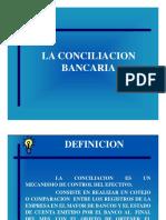 conciliacion bancaria.pdf