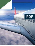 Aircraft Servicing 150409