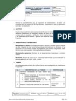 V06.01.01.03_PR_18 Planificar y Adquirir Medicamentos (v01)