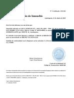 Certificado de No Expropiacion.pdf