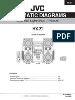 21088sch.pdf