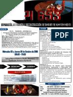 API 653-1