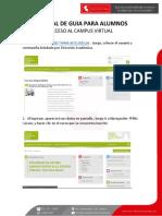 MANUAL DE GUIA PARA ALUMNOS.pdf