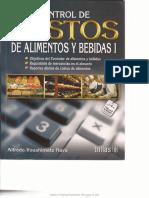 kupdf.com_control-de-costos-de-alimentos-y-bebidas-i (1).pdf