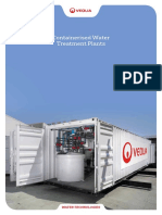 47958 Veolia Containerised WTP Brochure