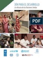Communication Form Development Oslo c4d Pda Es