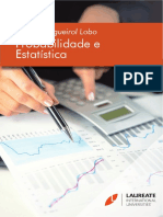 probabilidade_estatistica_2