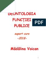 Deontologie FP_mVoican_ Suport Curs_18
