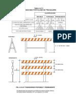 105 Pdfsam Manual de Dispositivos de Control de Transito Automotor Para Calles y Carreteras