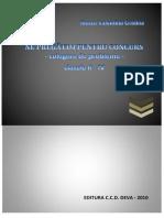 190882546-Ne-pregatim-pentru-concurs.pdf