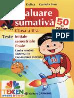 267113434-Evaluare-sumativa-50-de-teste-Clasa-2-Ed-carminis.pdf