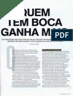 Quem_Tem_boca_ganha+