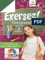 Exersez-ortogramele-Clasele-2-3-.pdf