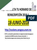 CONSULTA TU HORARIO DE INSCRIPCÓN 2019-1.pdf