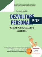 A0521Dezvoltare personala editura Aramis.pdf