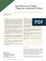 Articulo - Estres y Salud Mental.pdf