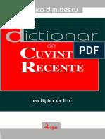 DICTIONAR.pdf