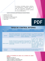 Diapositiva de Gubernamental