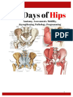 HIP JOINT.pdf