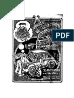 276772296 Volkswagen Vivo