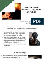 HERIDAS-POR-PROYECTIL-DE-ARMA-DE-FUEGO-6ta.pptx