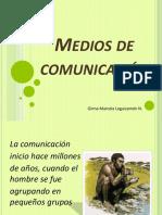 mediosdecomunicacion-110530151604-phpapp01