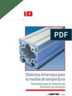 Aluminium s