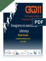 ENEAGRAMA NICOLAI CURSINO.pdf