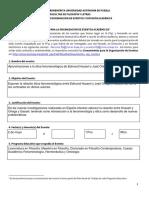 La ética fenomenológica de Husserl y Ortega .pdf