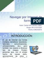 GómezLópez Carlos M01S2AI3