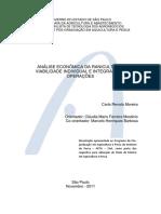 DissertaCarla_R_Moreira11_11.pdf