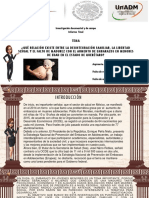 Proyecto Final de Derecho PPV