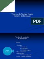 Presentación 19 (Trabajo Grupal).ppt