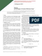 C_326-82.pdf