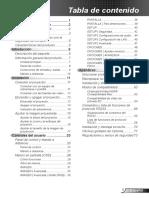 X316ST-M-es.pdf