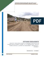 informe_geologico_andachu