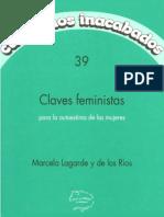 338458468-Marcela-Lagarde-Claves-feministas-para-la-autoestima-de-las-mujeres-pdf.pdf