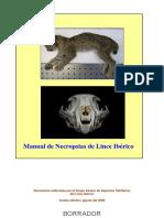 286894450-Manual-Necropsia-Gato.pdf