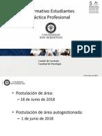 Reunión informativa Práctica Profesional.pptx