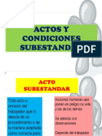 82601066-Actos-y-Condicion-Sub-Estandar.pptx
