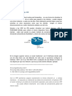 Configuracio DE VRF.docx