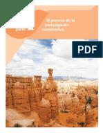 6taEdicion Metodologia de La Investigacion - MCGRAW HILL Sampieri